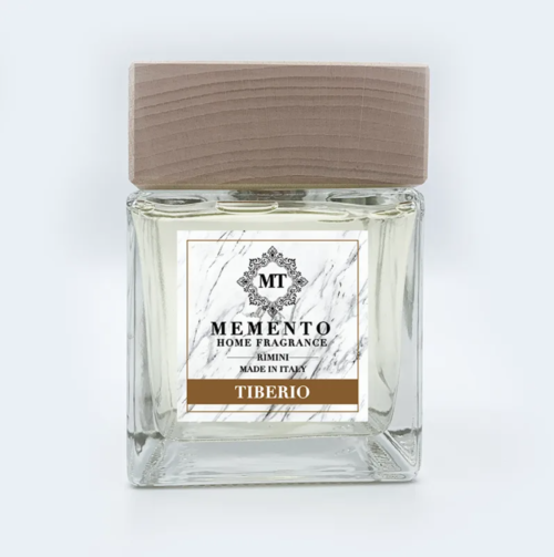 Memento Home Fragrance Rimini